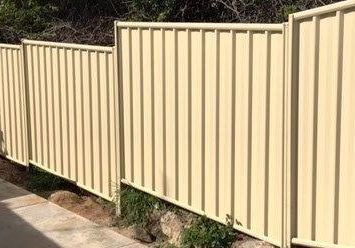 fence-install
