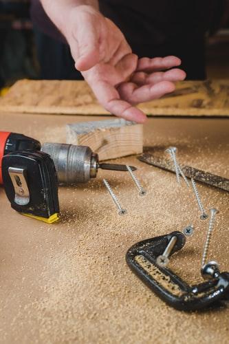 plastering repairs sydney